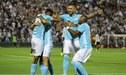 Sporting Cristal vs Alianza Lima: si eres uno de los ganadores de las entradas, conoce cómo canjearlas