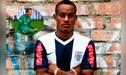 Alianza Lima vs Sporting Cristal: André Carrillo afirma que Leao Butrón meterá 3 goles [FOTO]