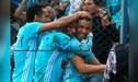 """Gabriel Costa: """"El contrato se me vencía, debía demostrar a Sporting Cristal que podía llegar a este nivel"""" [VIDEO]"""