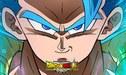 """""""Dragon Ball Super: Broly"""" se convirtió en el estreno más exitoso de toda la saga"""