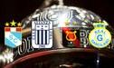 Así quedaron los bombos para el sorteo de la Copa Libertadores 2019