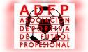 ¡Oficial! ADFP presenta propuesta de Torneo Descentralizado para el 2019