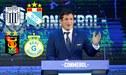 Copa Libertadores 2019: Los exorbitantes montos que recibirán los clubes peruanos [VIDEO]