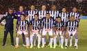 Copa Libertadores 2019: Alianza Lima integrará el Grupo A junto a River Plate e Inter de Brasil [FOTO]