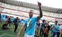 Emanuel Herrera, Omar Merlo y Gabriel Costa tienen ofertas para dejar Sporting Cristal