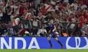 River 2-1 Al Ain EN VIVO: 'Millonarios' ganan por el Mundial de Clubes 2018