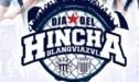 Día del Hincha Blanquiazul: se confirmó la presencia de Luis Aguiar y Yordy Reyna en el evento