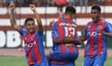 Alianza Universidad se convierte en el tercer ascendido para la Primera División 2019