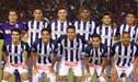 Alianza Lima: Conmebol oficializa fixture y calendario del Grupo A de la Copa Libertadores 2019