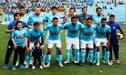 Sporting Cristal: Conmebol oficializa fixture y calendario del Grupo C de la Copa Libertadores 2019
