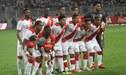 La Selección Peruana no debe pensar solo en competir