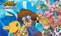 """Revelan cómo lucirán de adultos los """"niños elegidos"""" en la próxima película de Digimon [FOTO]"""