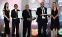 Líbero fue premiado por la ADFP-Segunda División por sus transmisiones en vivo y cobertura multiplataforma
