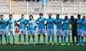 Rival de Sporting Cristal en la Copa Libertadores fichó a histórico jugador