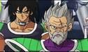 """Novela de """"Dragon Ball Super: Broly"""" revela secreto de Paragus para controlar a su hijo"""