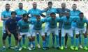 Sporting Cristal: Revoredo y Merlo, la pareja en la defensa para la Copa Libertadores