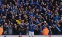 Leicester City: Entregarán obsequios de Navidad para sus hinchas en partido ante Manchester City