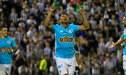 Marcos López a un paso del Colo Colo de Chile