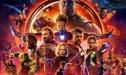 Avengers: Infinity War ya está disponible en Netflix para algunos usuarios