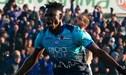 Juventus vs Atalanta EN VIVO Duván Zapata anota doblete y es el dolor de cabeza de la 'vieja señora' [VIDEO]