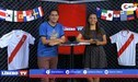 ¿Cómo jugará Alianza Lima con Russo? - Líbero TV