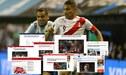 ¡Especial! Paolo Guerrero al Mundial fue la noticia más esperada de todo el año 2018 [FOTOS]