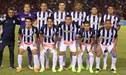 Alianza Lima: ¿Qué partidos de los íntimos en la Copa Libertadores irán a través de Facebook?