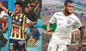 Alianza Lima y Universitario de Deportes hacen sus movidas para este 2019