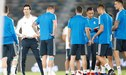 Conoce a los futbolistas cedidos por el Real Madrid que volverán al término de la temporada