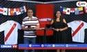¿A qué jugará Alianza Lima con Russo? - Líbero TV