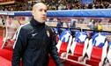 Leonardo Jardim podría ser el entrenador que reemplace a Gennaro Gattuso como DT del AC Milan