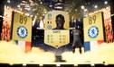 Salieron las mejoras de ligas y TOTW en el FIFA 19 [FOTOS]