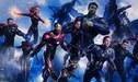 Héroes sobrevivientes protagonizan imágenes promocionales filtradas de Avengers: Endgame [FOTOS]