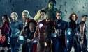 Personaje de 'Infinity War' estará en 'Vengadores: Endgame'