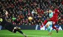 Liverpool goleó 5-1 al Arsenal por la fecha 20 de la Premier League