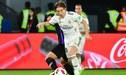 Inter de Milán admitió que tuvo interés por Luka Modric este verano, pero negó ofertas