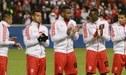Calendario 2019: Sudamericano sub 20, Panamericanos, Copa América, Eliminatorias y Mundial sub 17