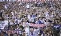 Alianza Lima lanza emotivo vídeo agradeciendo a sus hinchas por el aliento en el 2018