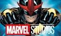 Marvel ve con buenos ojos hacer una película de Nova para la fase 4
