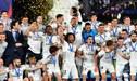 Villarreal sí hará el tradicional pasillo al Real Madrid tras su título en el Mundial de Clubes