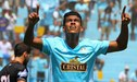 Sporting Cristal: futuro de Yulián Mejía en Atlético Nacional, en suspenso