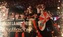 ¡No lo olvidan! Hinchas de River Plate se siguen burlando de Boca Juniors [FOTOS]