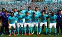 Rival de Sporting Cristal en la Copa Libertadores confirmó su primer amistoso en la previa del torneo