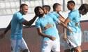 Sporting Cristal enfrentará a la U. de Chile en amistoso de pretemporada 2019