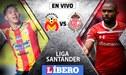 Morelia vs Toluca EN VIVO: 'La Monarquía', con gol de Ray Sandoval, empatan 1-1 por el Clausura de la Liga MX