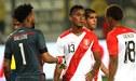 Renato Tapia asegura que irán a Brasil a ganar la Copa América [VIDEO]