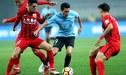 Boca Juniors busca el regreso de Nico Gaitán