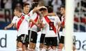 ¡Atención Alianza! River Plate arranca pretemporada con miras a la Copa Libertadores 2019