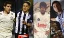 Alejandro Hohberg a Universitario: Repasa qué jugadores defendieron la 'mica' de Alianza Lima y luego pasaron al compadre
