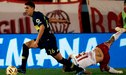 Boca Juniors, a punto de vender a su principal estrella al Dortmund
